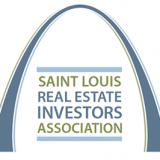 St. Louis REI
